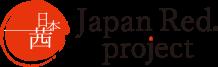 Japan Red® project|日本茜を拡げる会